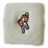 Video Game Apparel & Gear