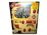 SimCity 1989 - Amiga - v1.1 original unopened NM