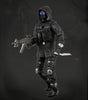 Resident Evil: Operation Raccoon City - Vector Action Figure
