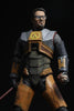 Half-Life 2 - Gordon Freeman Action Figure