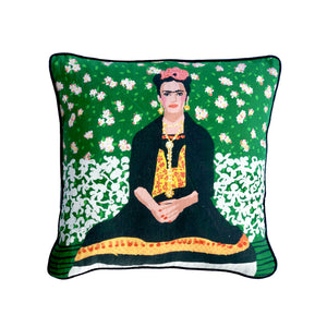 PILLOW Frida