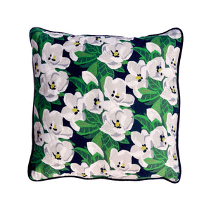 PILLOW Magnolia