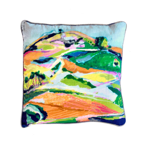 PILLOW Napa Landscape