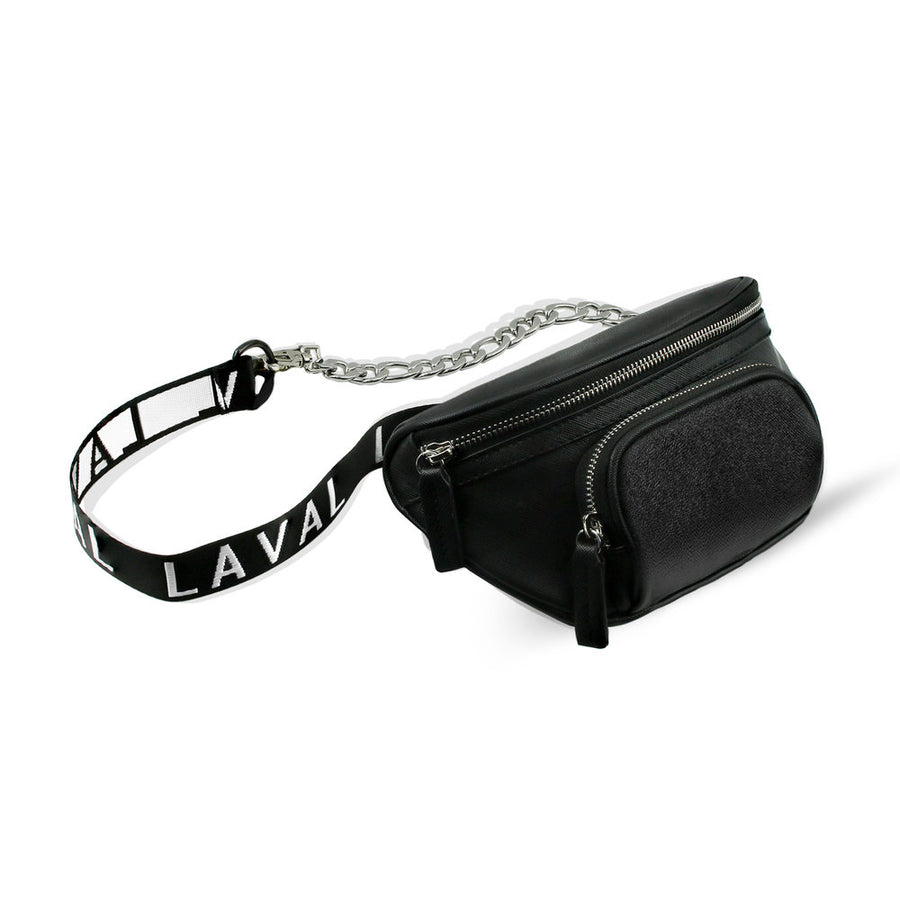 FIGARO CHAIN CROSSBODY BAG