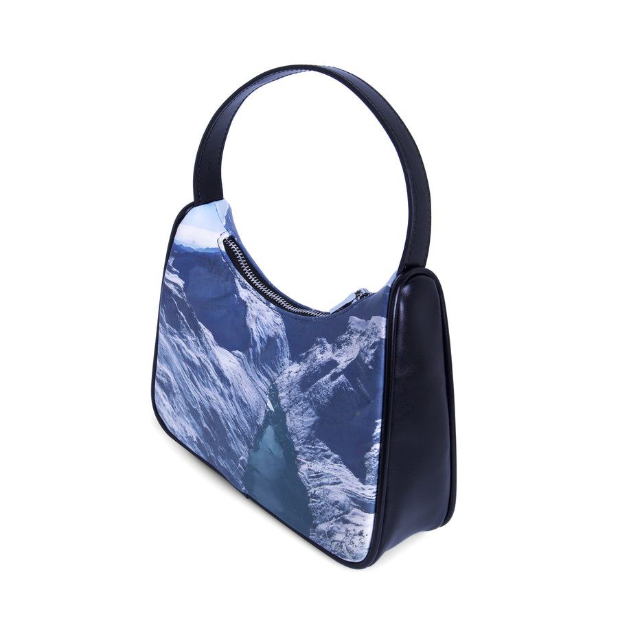 THE VALLEY BAG