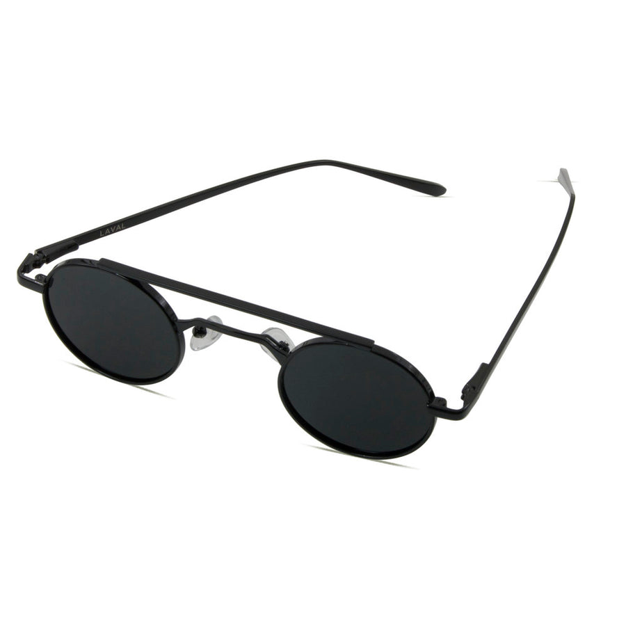 KENMARE SUNGLASSES