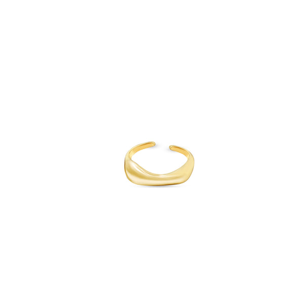 Stevie Stacking Ring