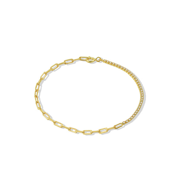 The Allegra Bracelet