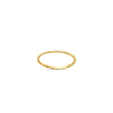 Load image into Gallery viewer, Kat Stacking Ring