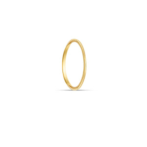Kat Stacking Ring