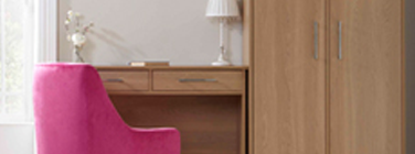 Elderly & Care Home Furniture
