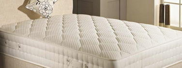 Heavy Duty Divan Beds