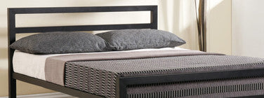 Heavy Duty Elderly & Care Home Beds