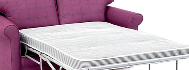 Heavy Duty Sofa Beds