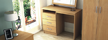 Student Accommodation Furniture