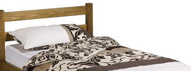 Contract Wooden Beds