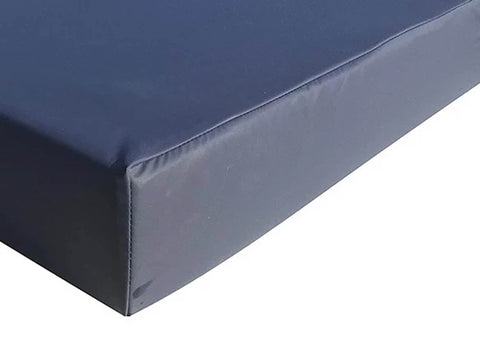 Anti Vandal Heavy Duty Waterproof Mattress