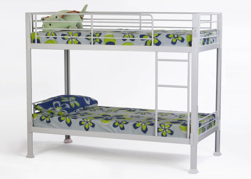 Contract Bunk Bed