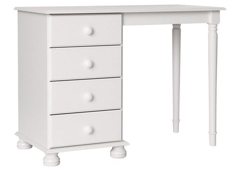 Copenhagen Single Dressing Table