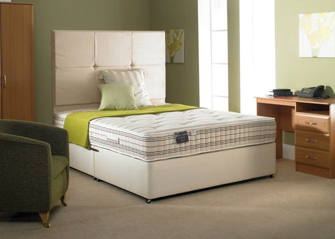 Lewis Contract Mattress