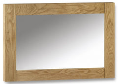 Marlborough Mirror