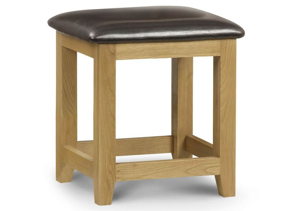 Marlborough Stool