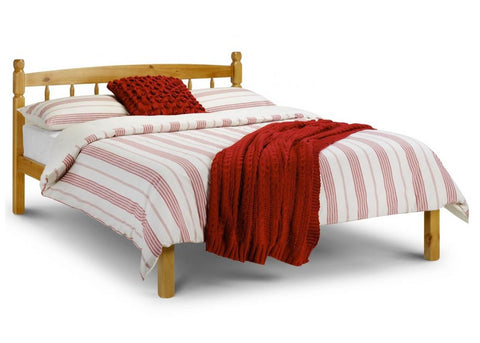 Pickwick Bed