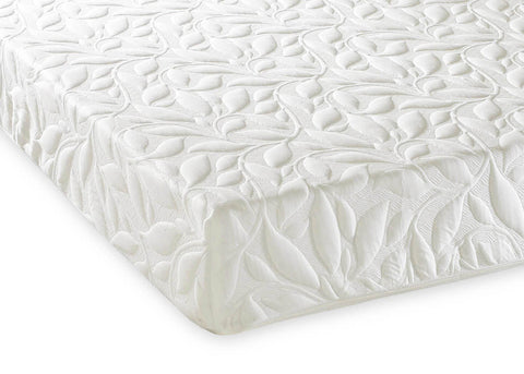 Solid Latex-Laytech Bariatric Support Mattress