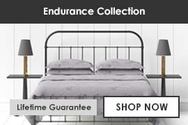 Endurance Collection