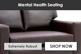 Mental Health Chairs & Sofas