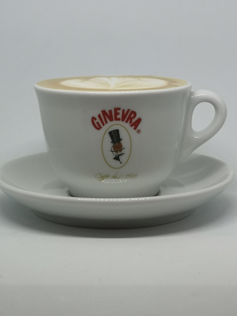 Ginevra cups in stock once again...