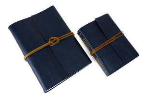 Memory Books in A4 Large, A5 Medium sizes