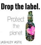 It's time we opt-out of labels.