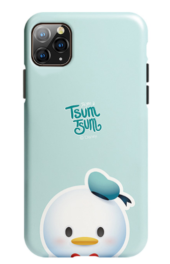 Disney Style Mickey Minnie Mouse Silicone Designer Iphone Case For