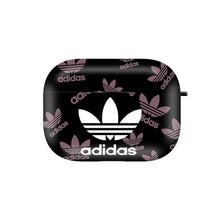 Load image into Gallery viewer, Adidas Style Classic Protective Case For Apple Airpods Pro - Casememe.com