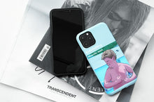 Load image into Gallery viewer, Muscle Funny Boy Silicone Shockproof Protective Designer iPhone Case For iPhone SE 11 Pro Max X XS Max XR 7 8 Plus - Casememe.com