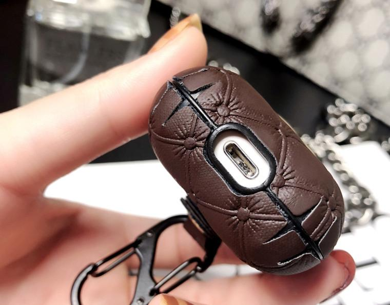 8ba47fe9f06 ... Load image into Gallery viewer, Gucci Style GG Marmont Leather Luxury  Protective Shockproof Case For