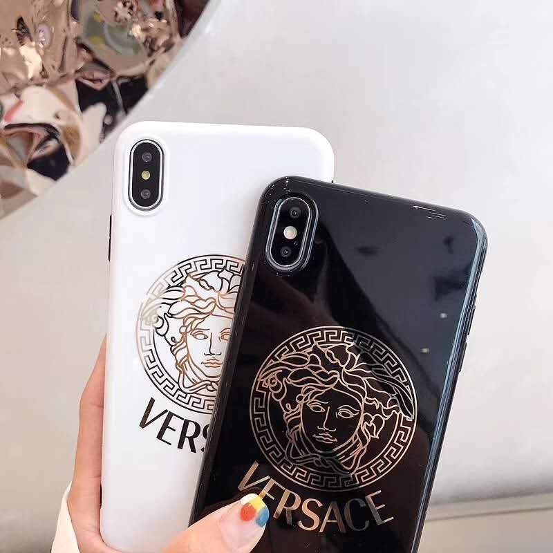 cover iphone 7 versace