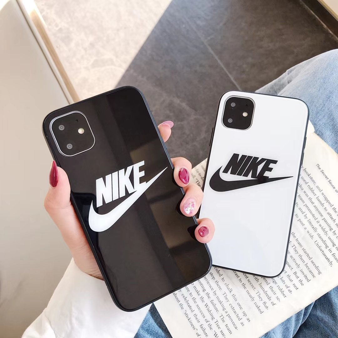 A team iphone 11 case