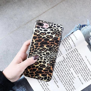 MORE SELECTIONS Luxury Vintage Snake Skin Leather Shockproof Airbag Designer iPhone Case  For iPhone X  XS  XS Max XR - Casememe.com