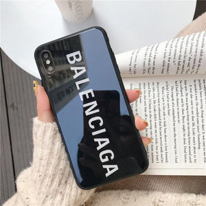 iPhone 11 pro Max Phone Cases Fashion
