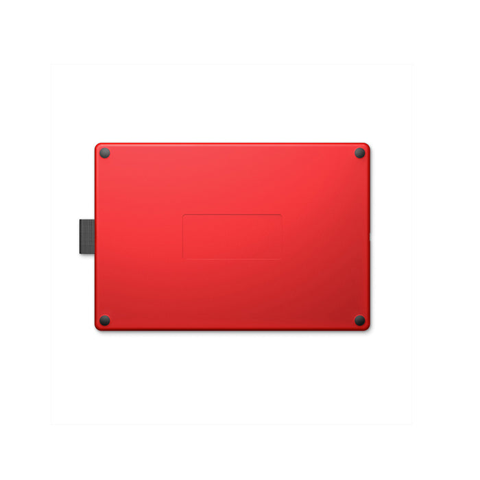 One by Wacom, Small