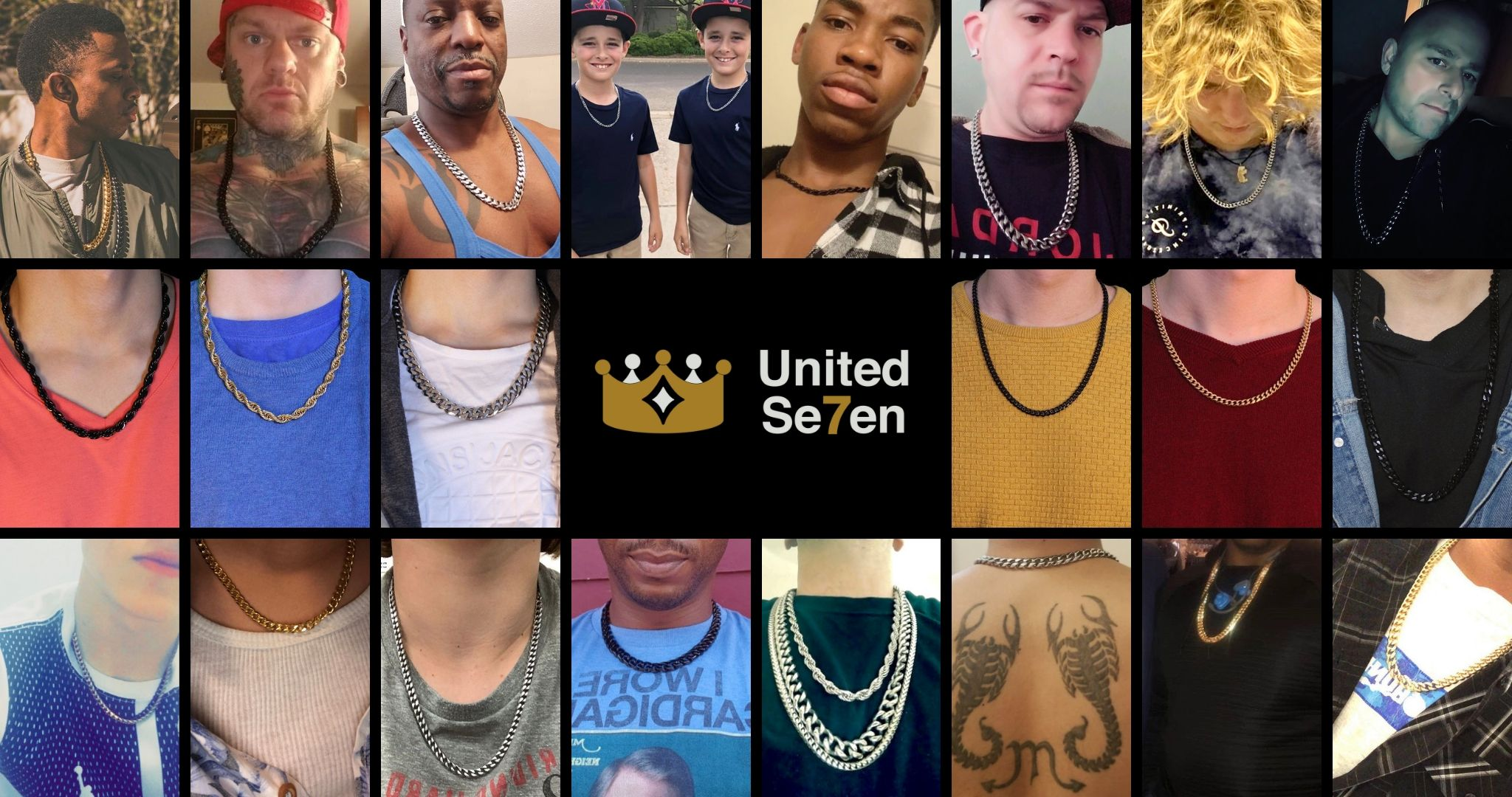 United-Se7en-Instagram-Cuban-Link-Chains