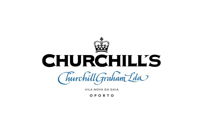 Churchill´s Port