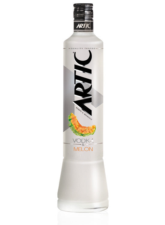 Artic Vodka Melon