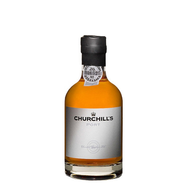 Vinho do Porto Churchill´s Dry White (20cl)