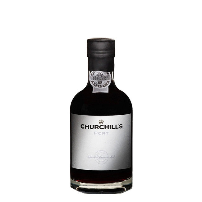 Vinho do Porto Churchill´s Reserve (20cl)