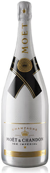 Moet & Chandon Ice Imperial Magnum 1,5L