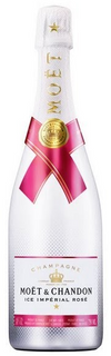 Moet & Chandon Ice Rosé