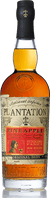 Rum Plantation Pineapple